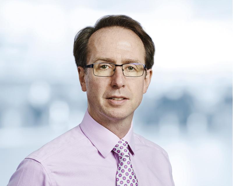 Jason Slingsby Oxfordbiomedica